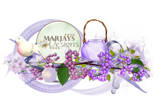 MarJays Designs