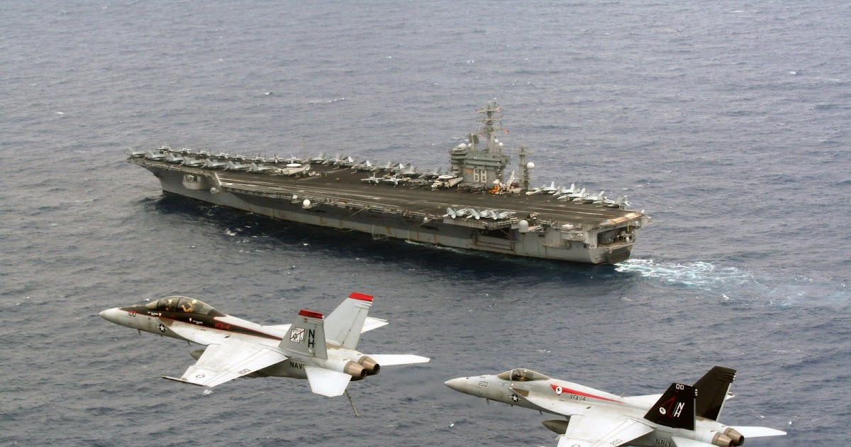 21 Lastest Cruise Ship Or Aircraft Carrier Size Fitbudha Com