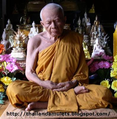 http://4.bp.blogspot.com/_tX6NTJ-gLxs/SNXX42O1OfI/AAAAAAAAAJ8/yTARwSvMxck/s400/Luang+Phor+Tim+of+Wat+LahanLai.jpg
