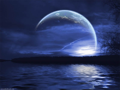 El ultimo post gana..xD - Página 21 Luna%2BAllura