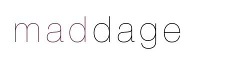 maddage
