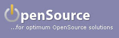 Offshore Open Source Development