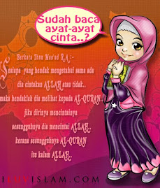 AyAt-AyAt CiNtA.....