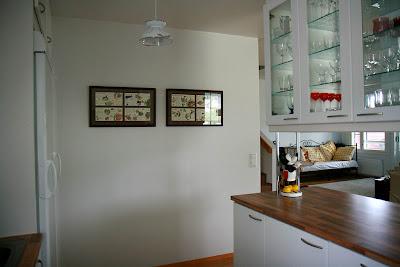 Kitchen Design on Kitchen Designs   Interior Design   Home Improvement   Do It Yourself