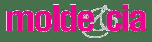 Revista Molde & Cia