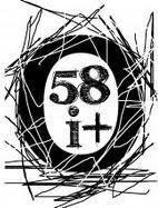 Absolución de los 58 y + Contra Bolonia
