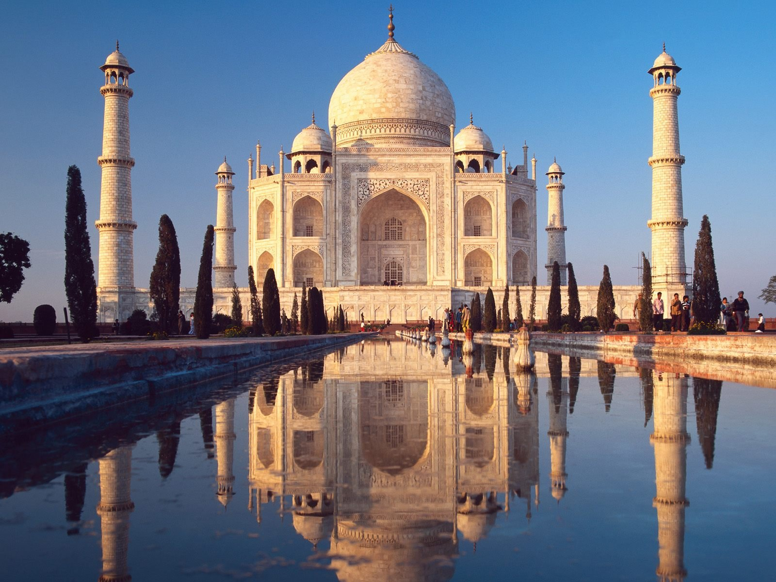 tourism in india Tourism in india a service sector growth industry india: an emerging superpower india s gdp will exceed italy s in 2020, france s in 2020 germany s in 2025 – a.