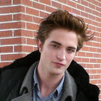 Robert Pattinson Date Birth on Date Of Birth May 13 1986 Place Of Birth London