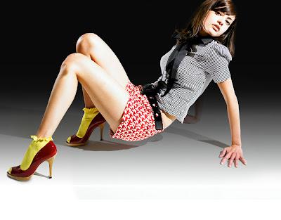 http://4.bp.blogspot.com/_tY091Rcovqs/TDCBjmr_bxI/AAAAAAAAA18/vtgxhfYj_7Q/s1600/fashion%2Bfto%2B2.jpg