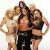 Pussycat Dolls - Jai Ho ( OST Slumdog Millionare )