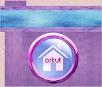 Também no Orkut!