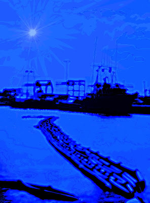BOOM copyright 2009 Cosanostradamus blog me no blogs