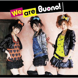 .*.*Buono! We_are_buono_normal