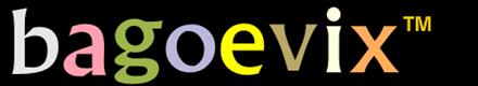 Bagoevix ™
