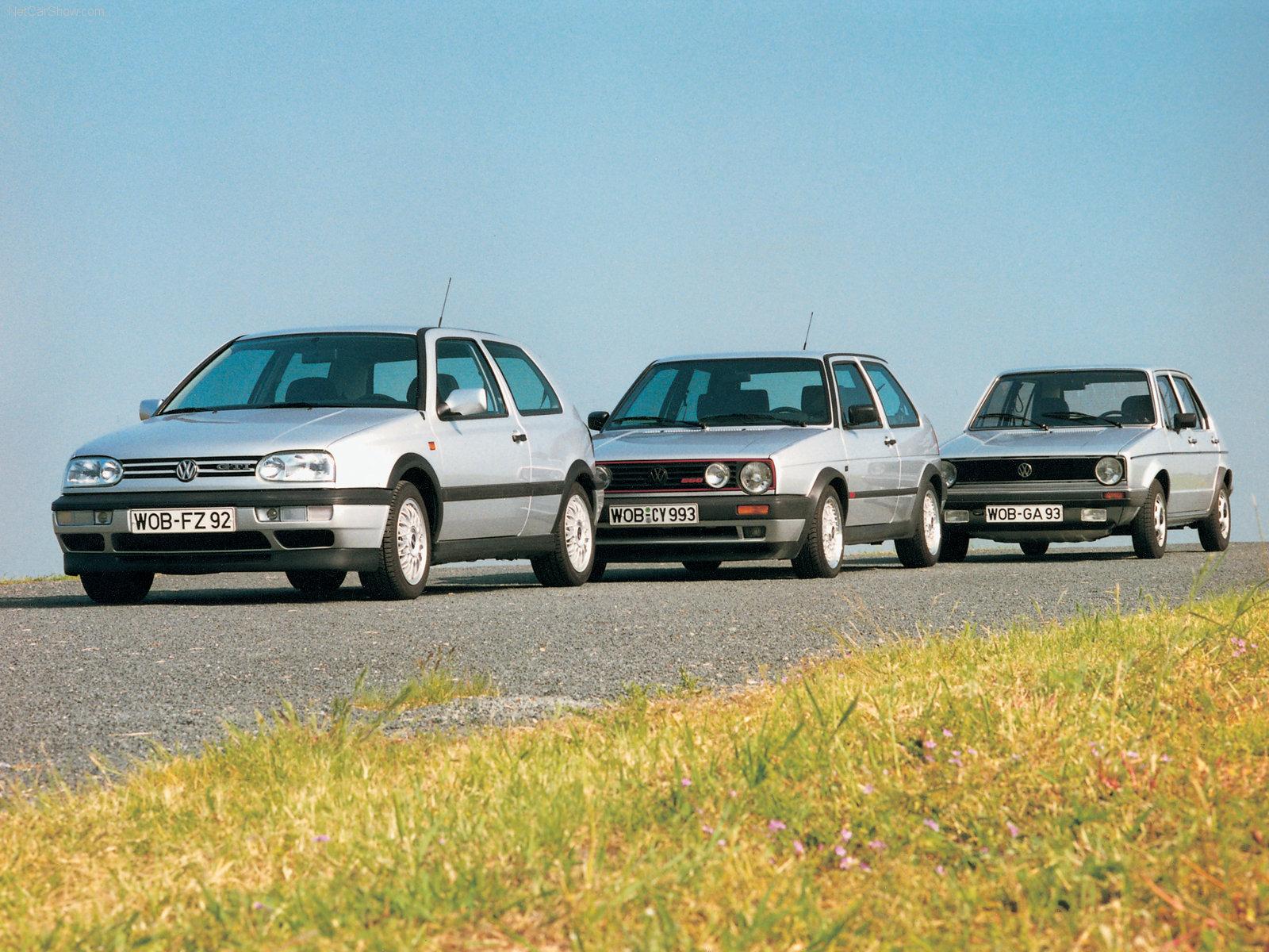 http://4.bp.blogspot.com/_tYLiNBxAzZw/S6snrORqZuI/AAAAAAAAAMc/GQueQTOApJA/s1600/Volkswagen-Golf_I_GTI_1976_1600x1200_wallpaper_04.jpg