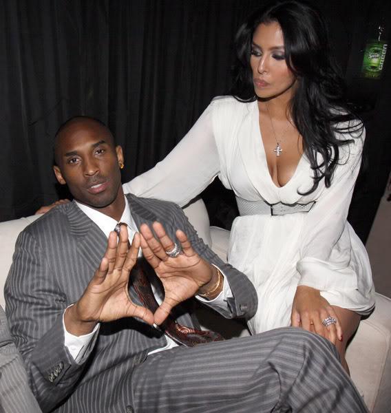 Kobe Bryant Funny Pics. brew funny, Kobe Bryant,