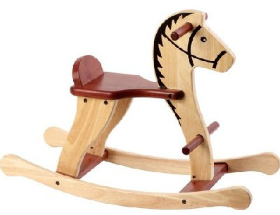 Stokke Care Changing Table Natural Baby Toys Wooden Baby Toys Wooden Toddler Toys | Rachael ...
