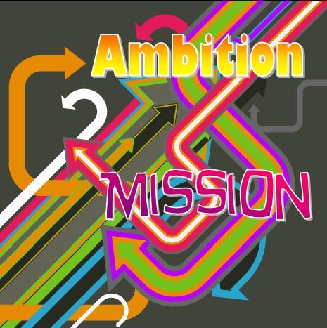 Ambition Mission