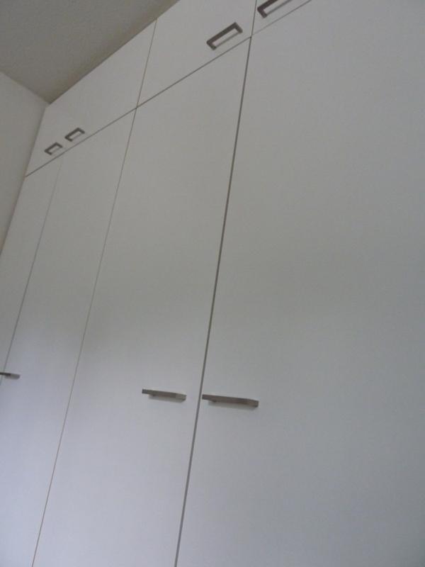 GreyStar Uudet ovet