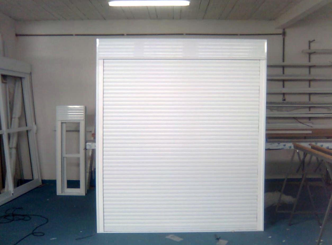 #394B5C segunda porta também já no acabamento aqui a porta 1436 Requadro De Portas E Janelas