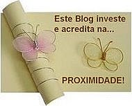 http://4.bp.blogspot.com/_tYoOStqwK1c/SWyz7ZoQUSI/AAAAAAAAAOk/HZ4o2udEc8I/s200/Proximidade_Blog_Award%5B1%5D.jpg
