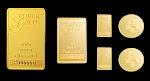emas 999