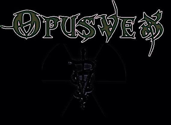 OpusVeX