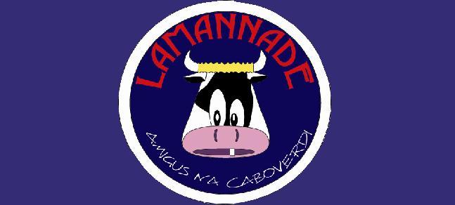 La Mannade