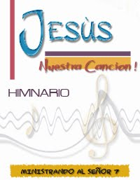 [00+-+JESUS+NUESTRA+CANCION.jpg]