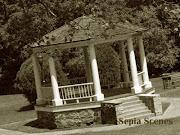 Sepia Scenes