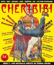 Chéribibi