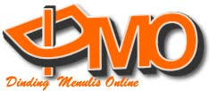 Dinding Menulis Online