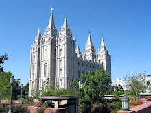The greatest temple ever built