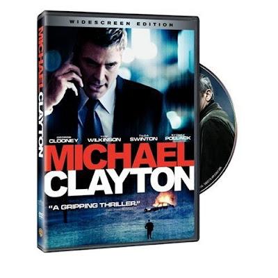 DVD - The Sopranos - Season 02 [ Disc 01 ] Met NL Ondertiteling
