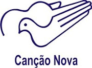Site Canção Nova