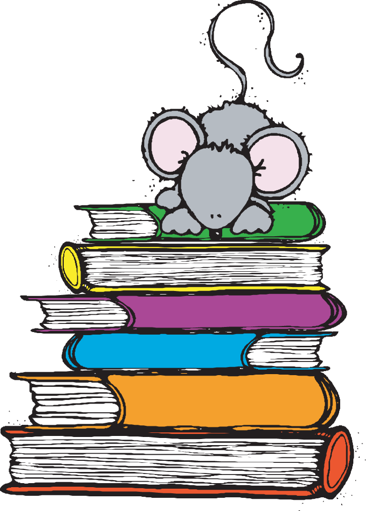 [mouse+on+books.png]