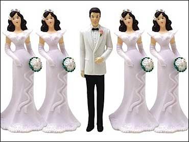 pure mormonism why i m abandoning polygamy