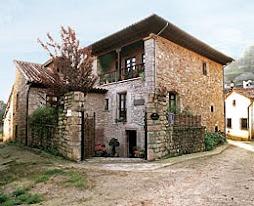 HOTEL CASONA
