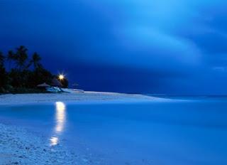la nature Beaches-2-019
