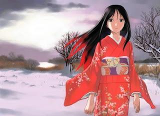 صور انمي روووووووووووووووووووعة سارعوا بالدخول Anime2-007