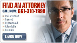 Find a Screened Estate Planning Attorney