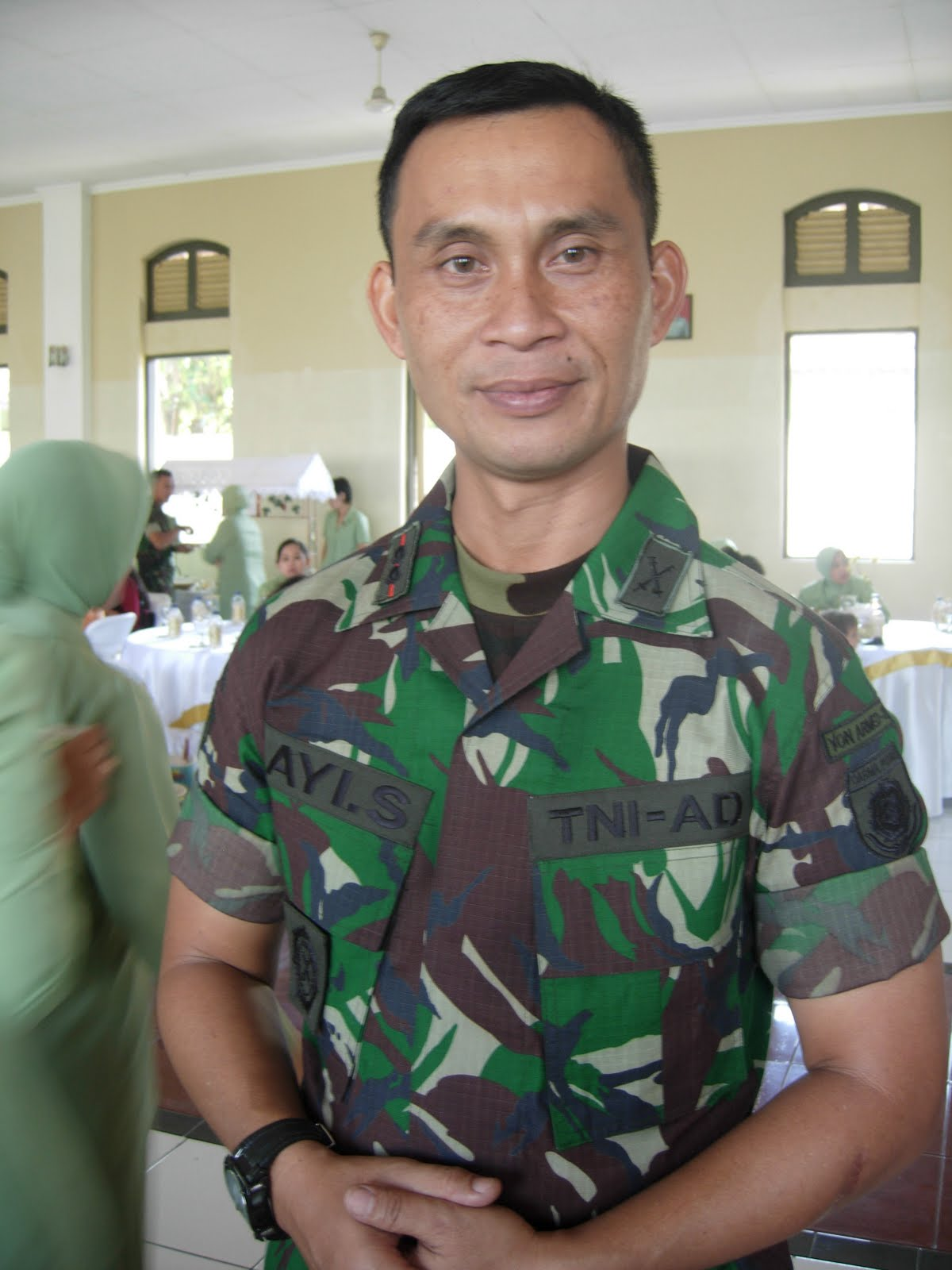 ... gallery for kontol tentara displaying 18 images for kontol tentara
