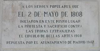 El 2 de Mayo PzaOriente_3