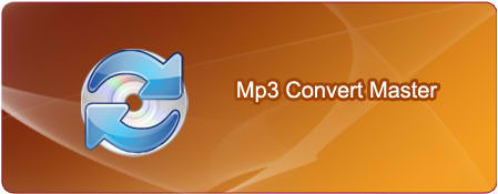 convert mpc files to mp3 mac