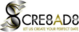CRE8AD8 Blog