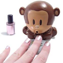 http://4.bp.blogspot.com/_t_eU_luoP_g/SbmUx7CpEjI/AAAAAAAABFw/Ro6rCbF_2-Q/s320/secador+unha+macaco.jpg