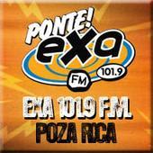 Exa 101.9 FM