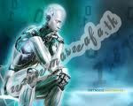 Username dan Password Eset NOD32 Juli Agustus September 2010 Update