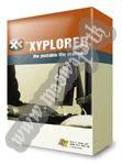 XYPLORER 9.40 full version serial cracks patch full