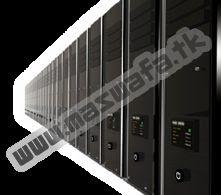 situs hosting gratis tempat hosting gratis free web host terbaik terpopuler